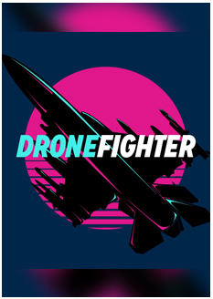 Dronefighter