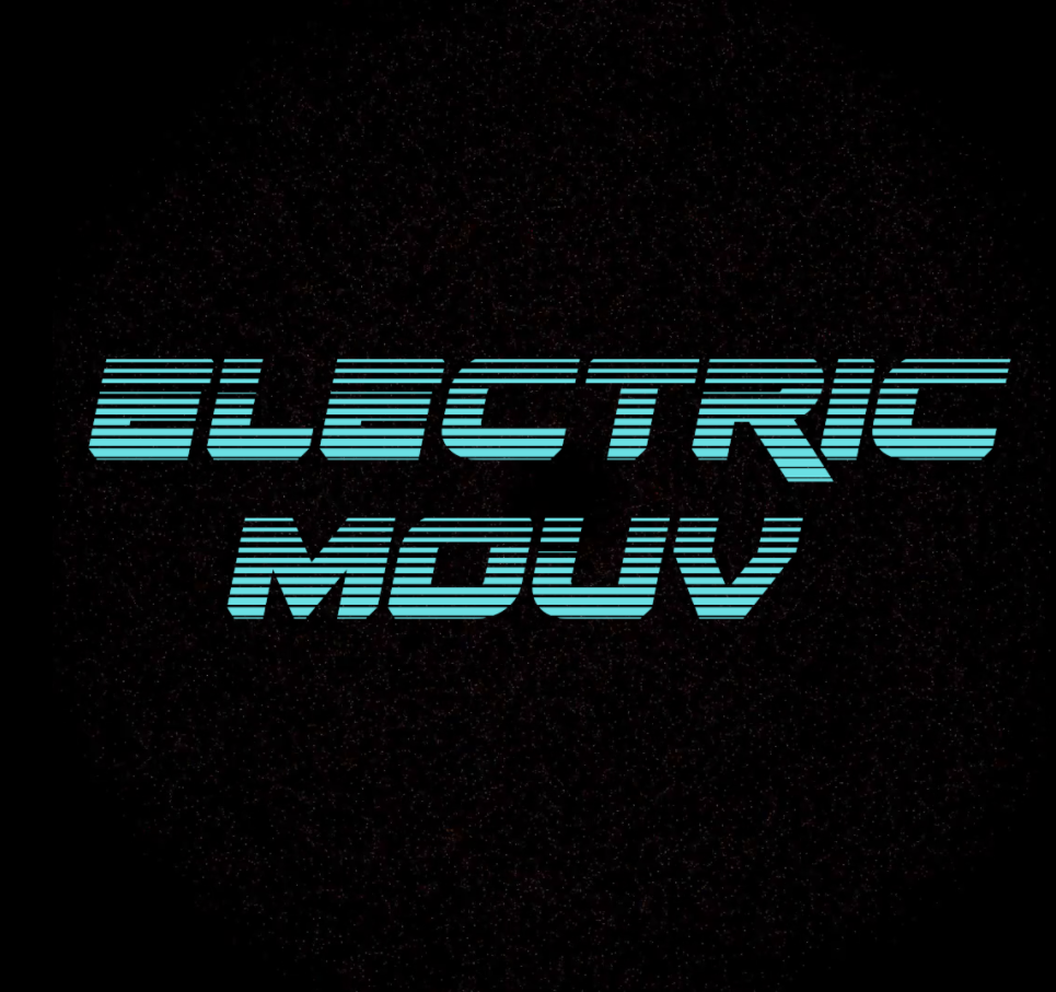 Electric Mouv