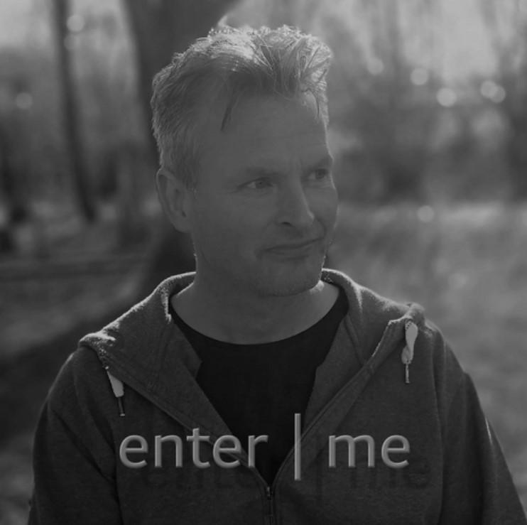 enter.me
