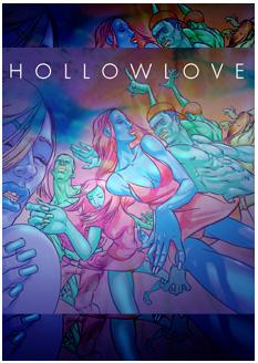 Hollowlove