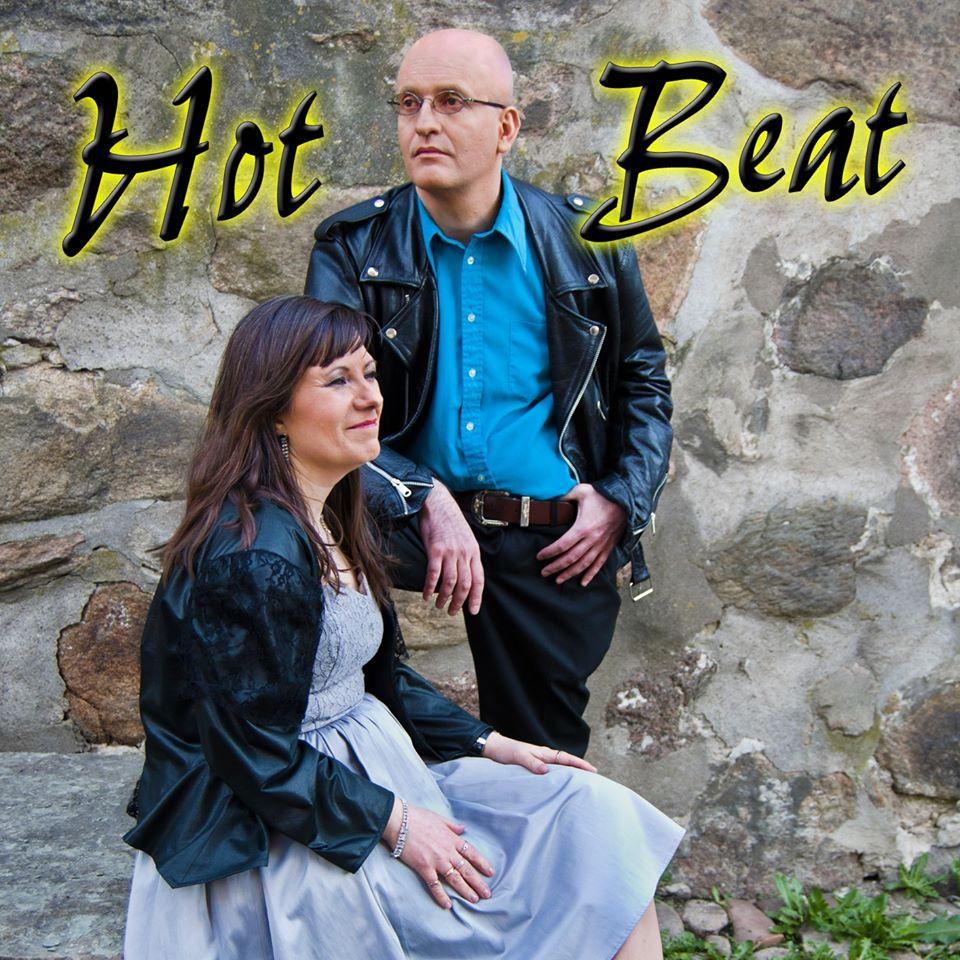 Hot Beat