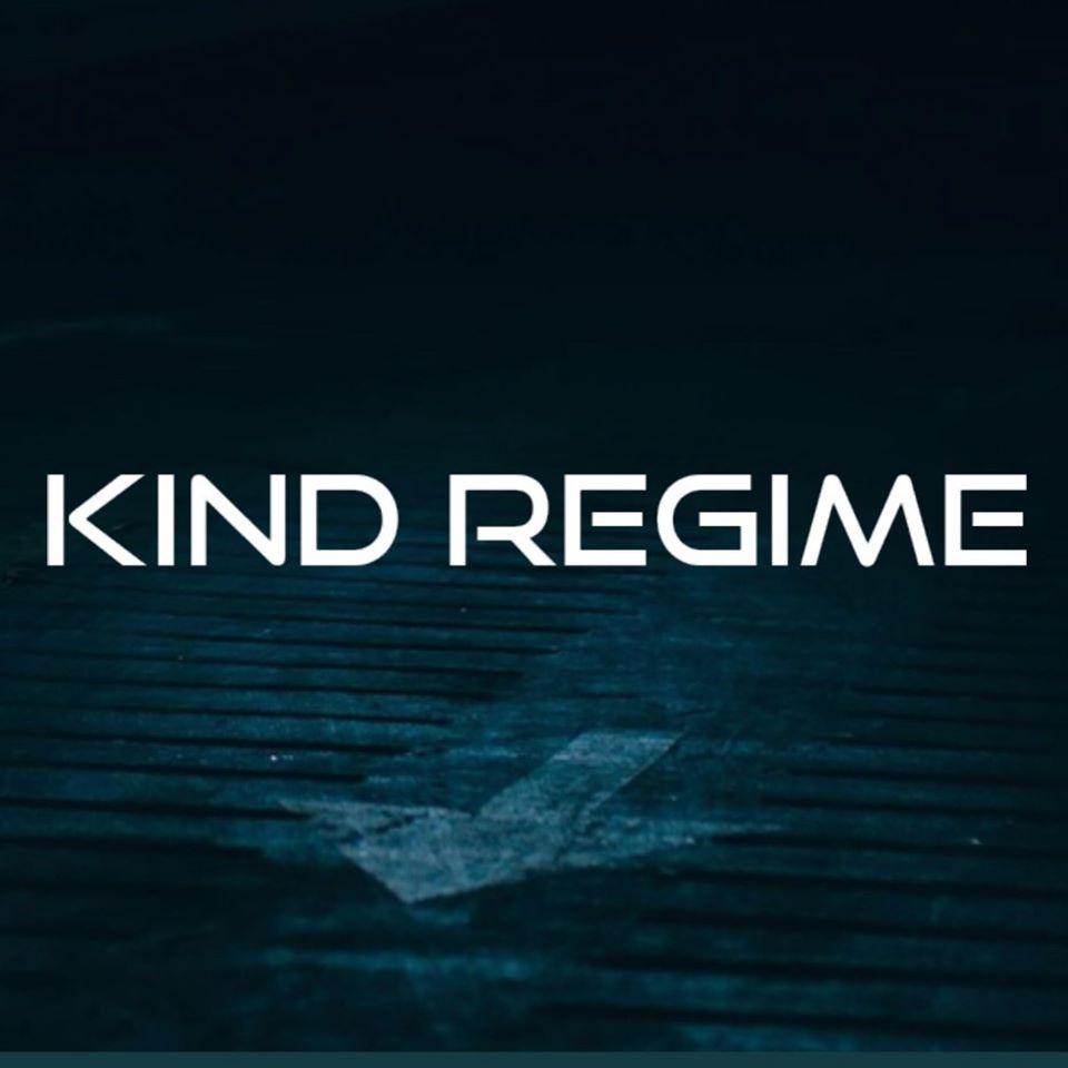 Kind Regime
