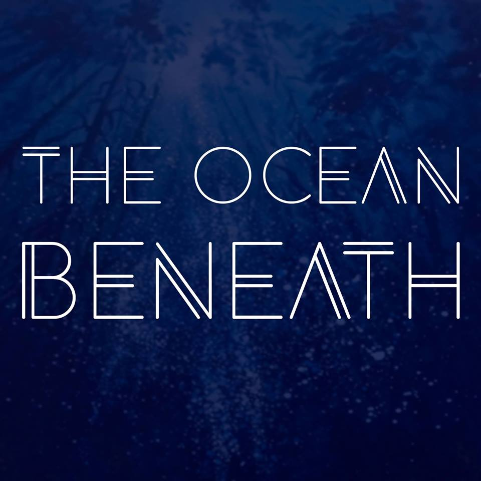 The Ocean Beneath