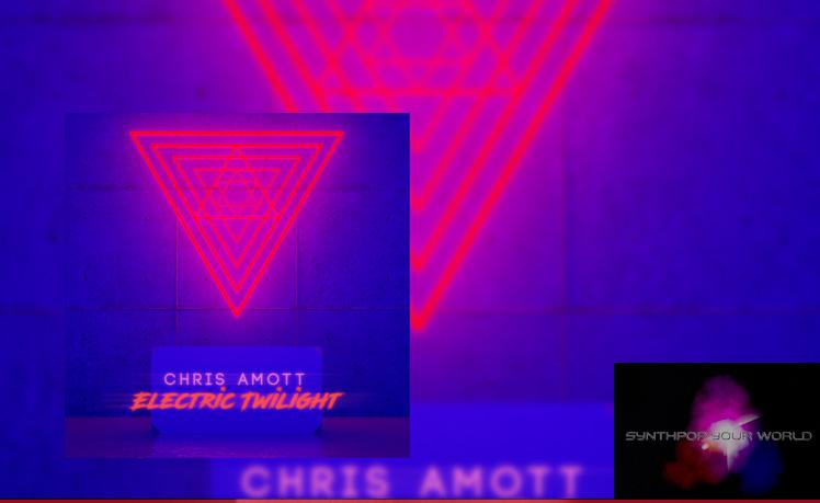 chrisamott_symphonyofhome.jpg
