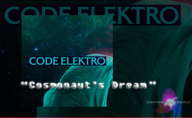 codeelektro_cosmonautsdream.jpg