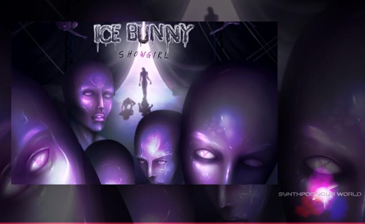 icebunny_showgirl.jpg