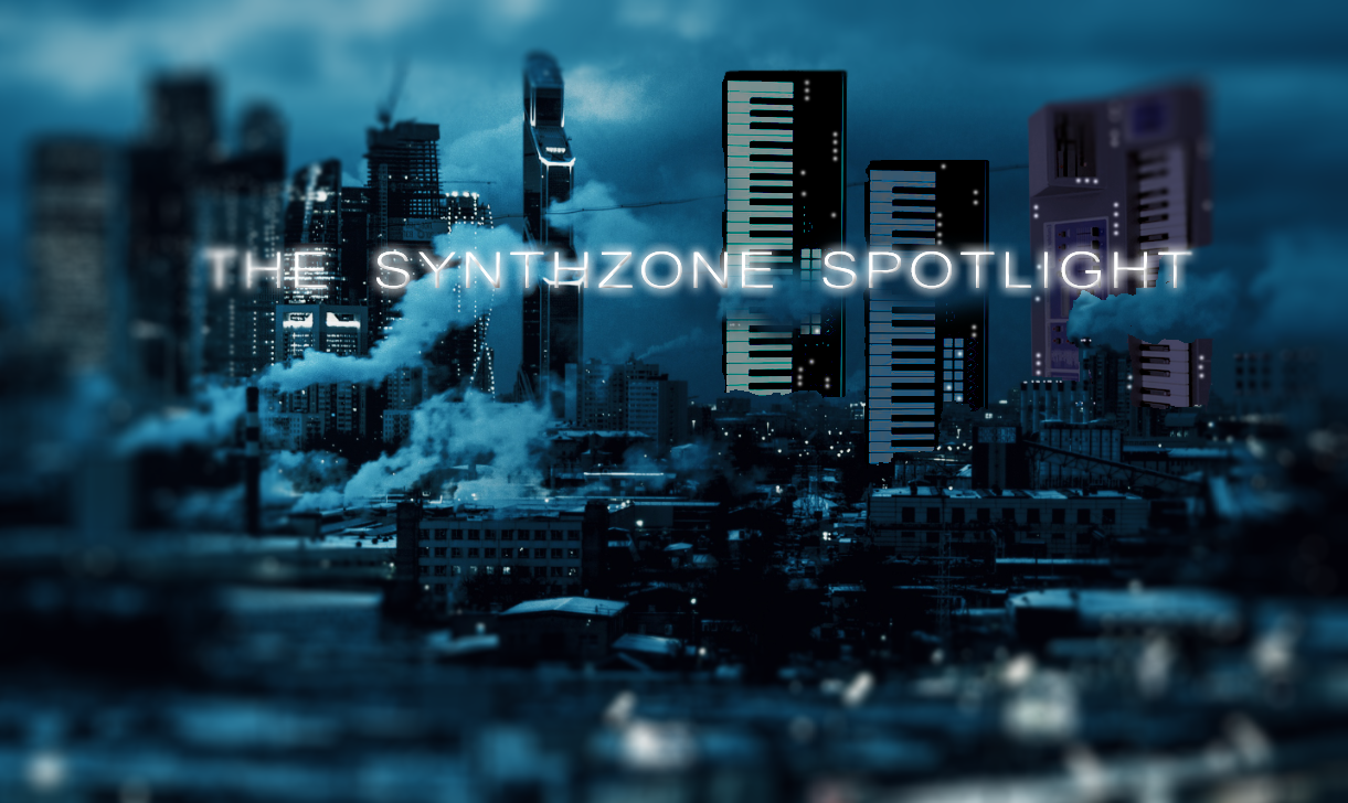 The Synthzone Spotlight