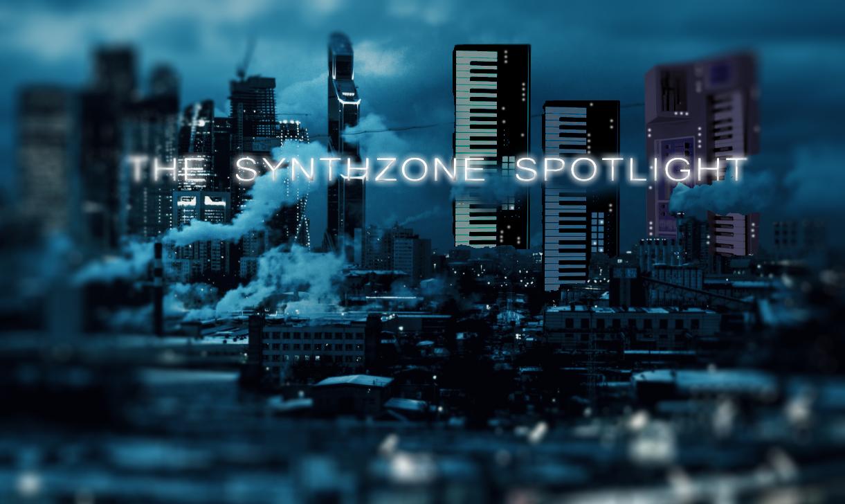 The Synthzone Spotlight