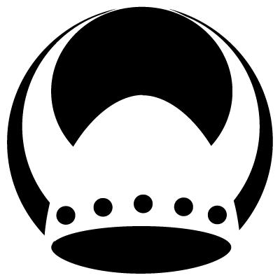 Valhalla DSP