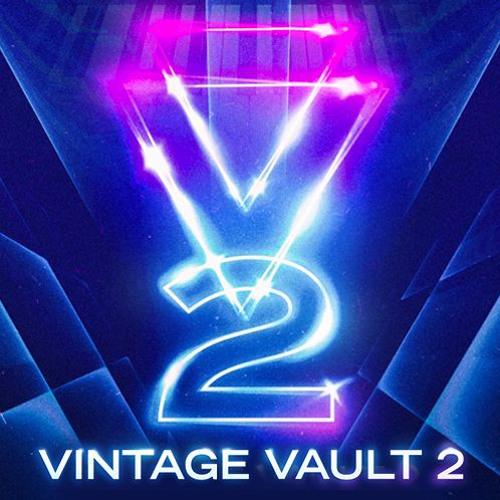 UVI Vintage Vault