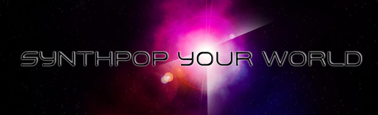 Synthpop Your World