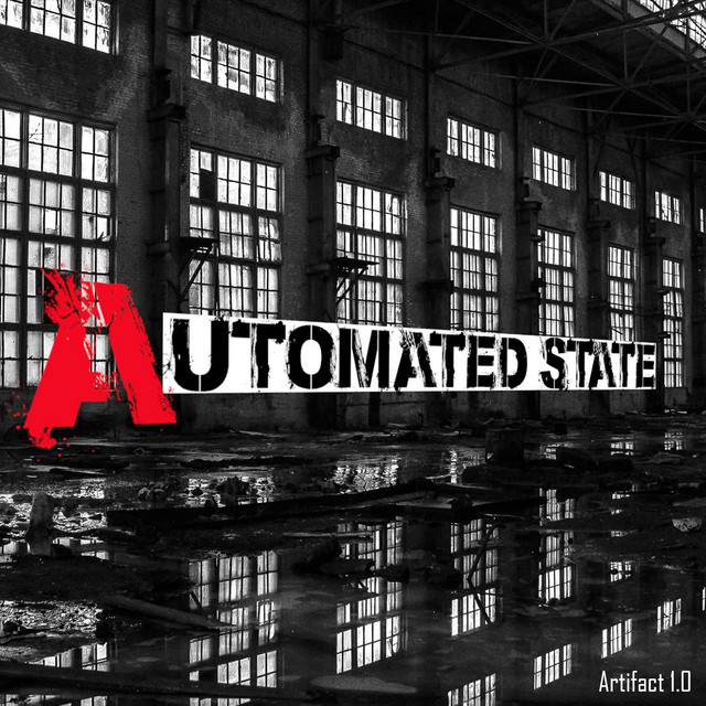 automated-state-misery