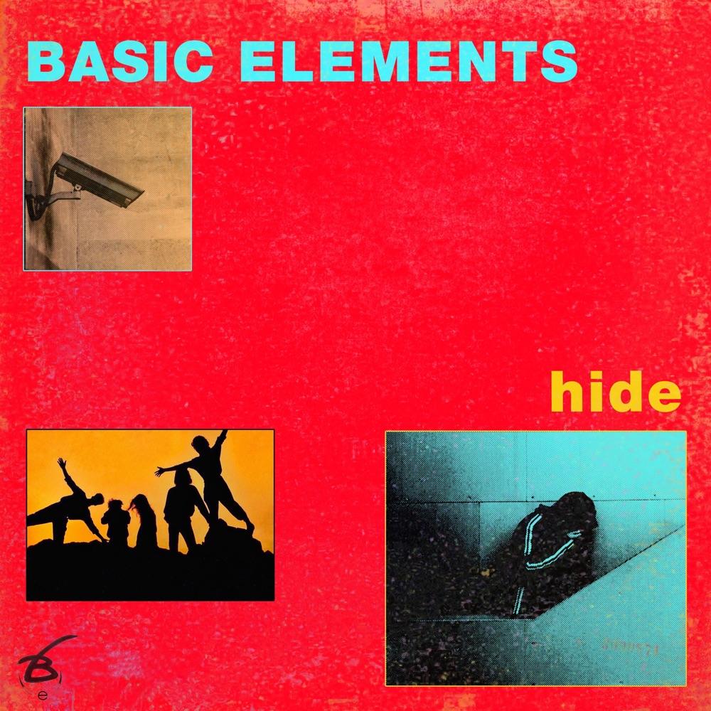 basic-elements-hide