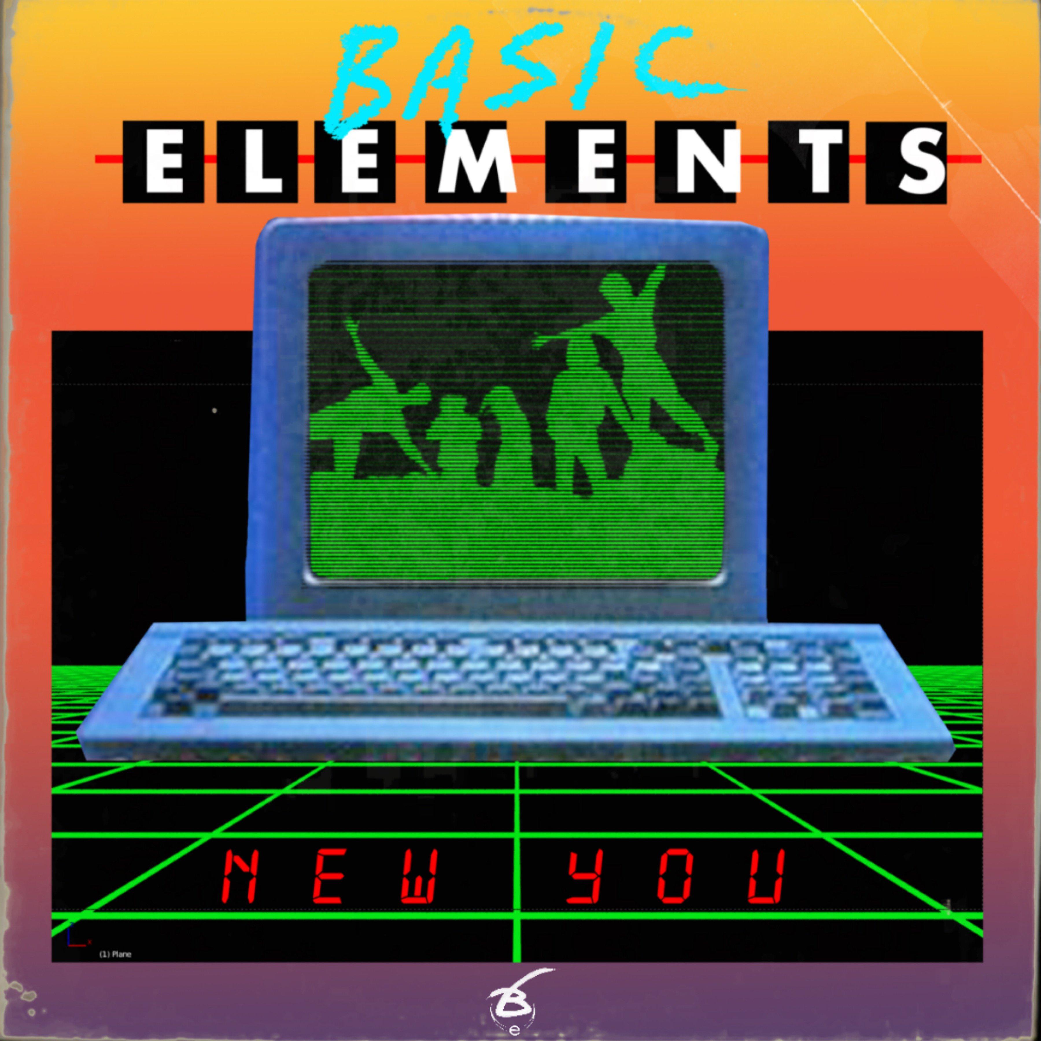 basic-elements-new-you