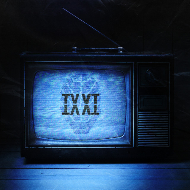 blitz-union-tv