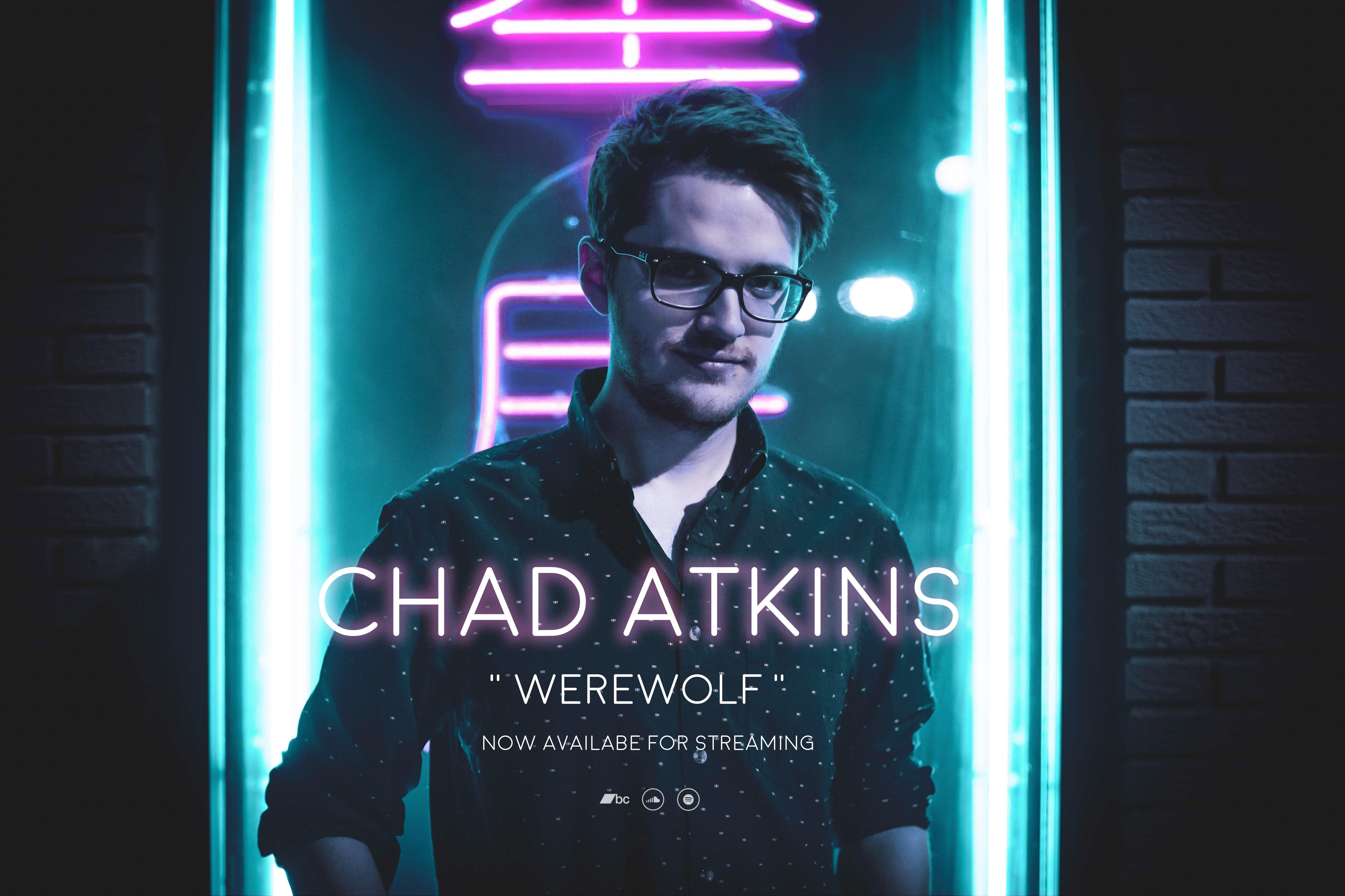 chad-atkins-werewolf