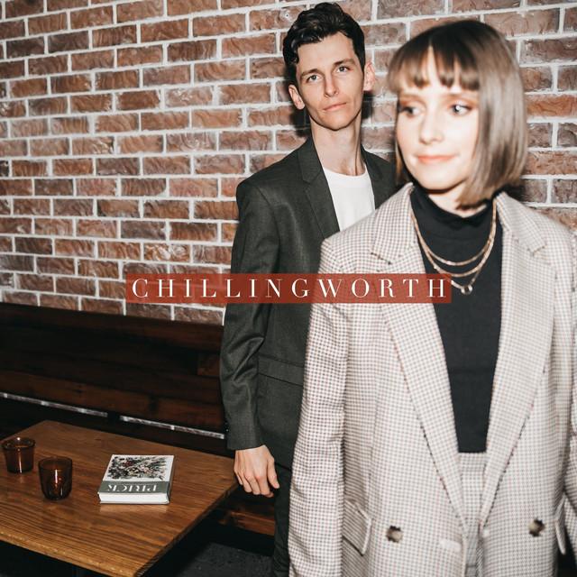 chillingworth-somebody