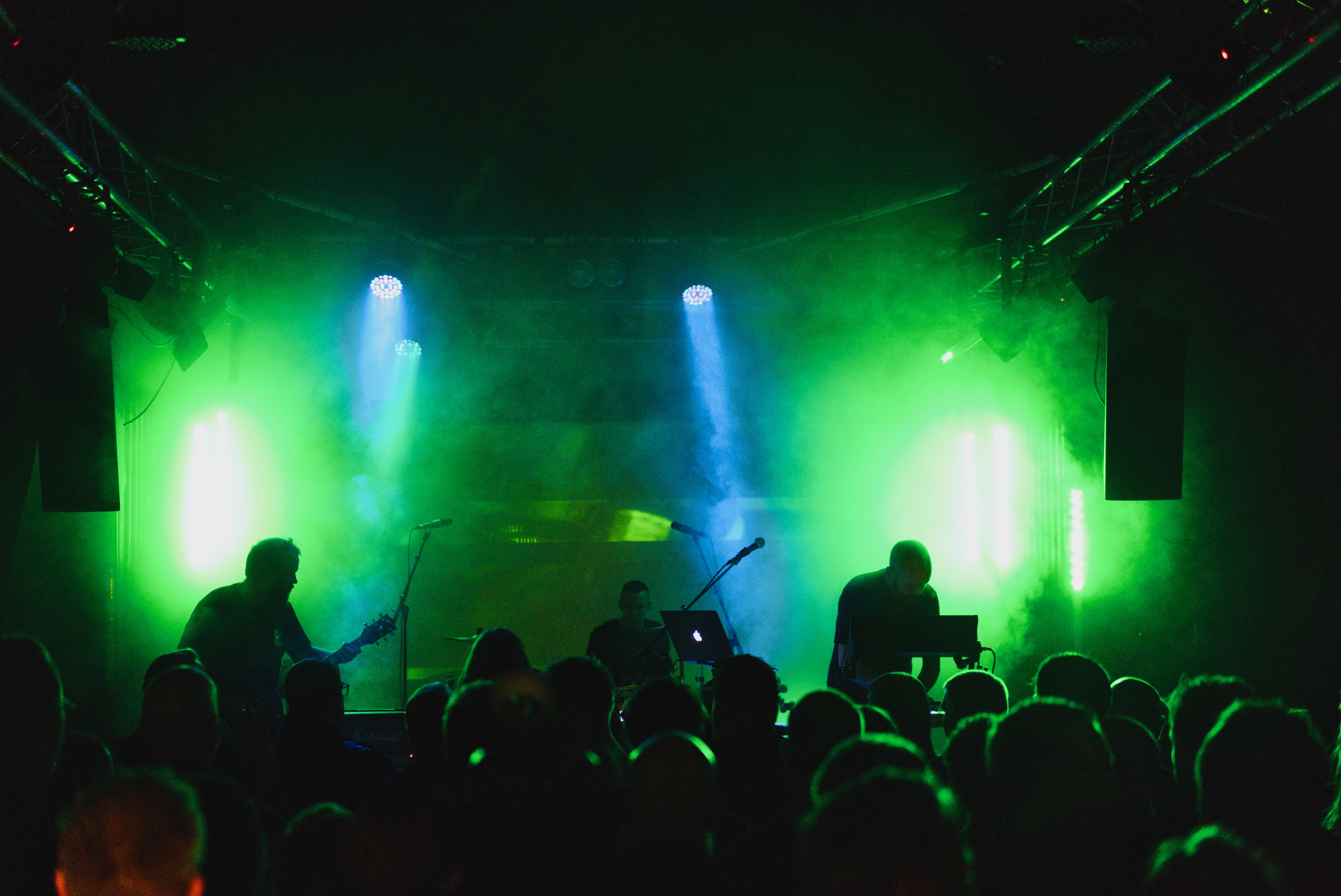 code-elektro-wolf-live-2020