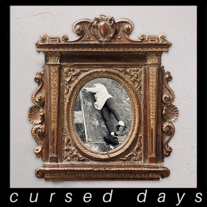 cursed-days-обмаль