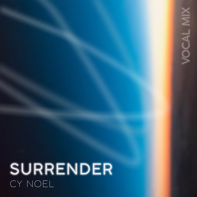 Surrender - Vocal Mix