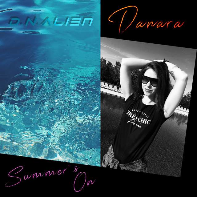 d-n-alien-summer-s-on
