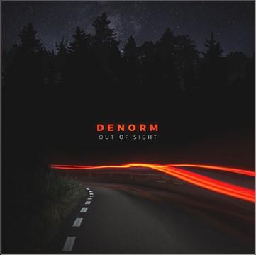 denorm-glow