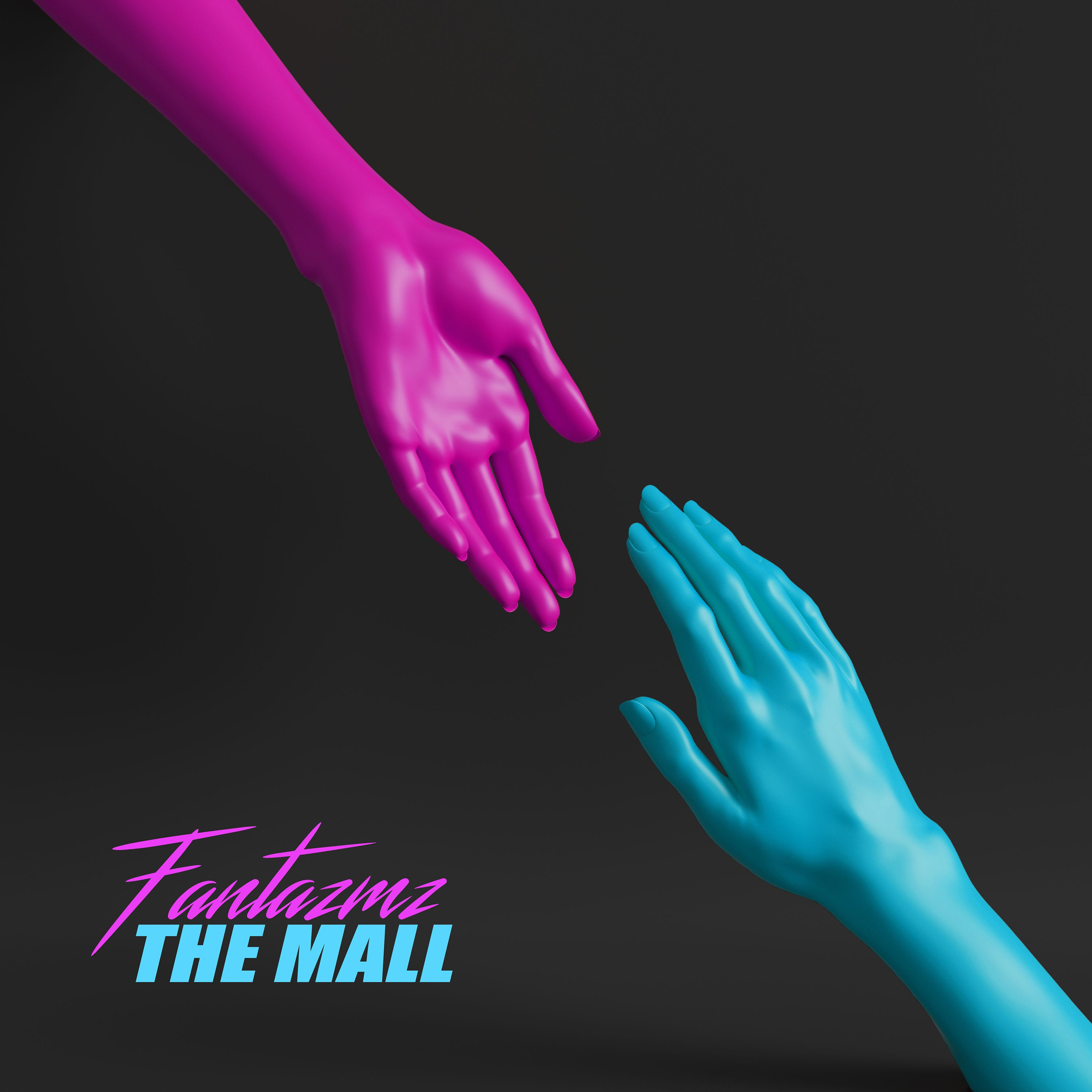 fantazmz-the-mall