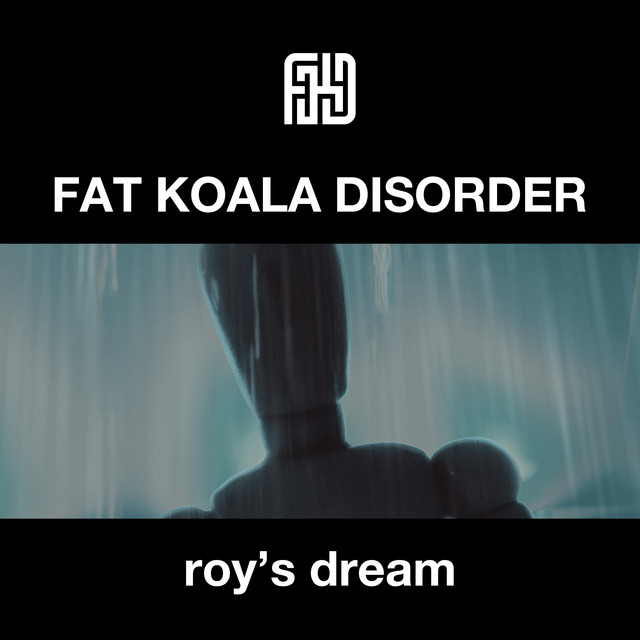 Roy's Dream