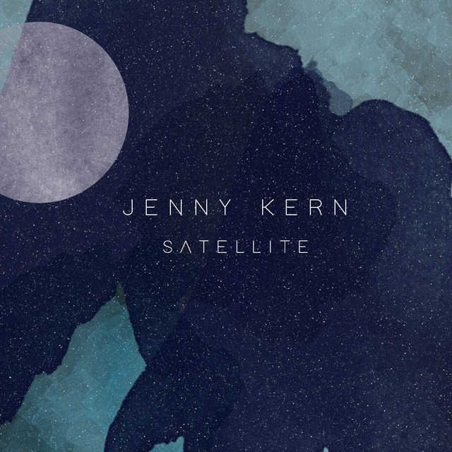jenny-kern-satellite