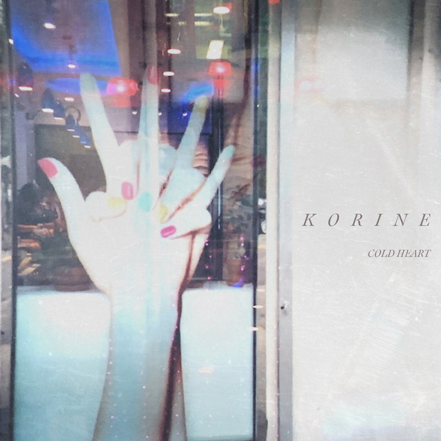 korine-cold-heart