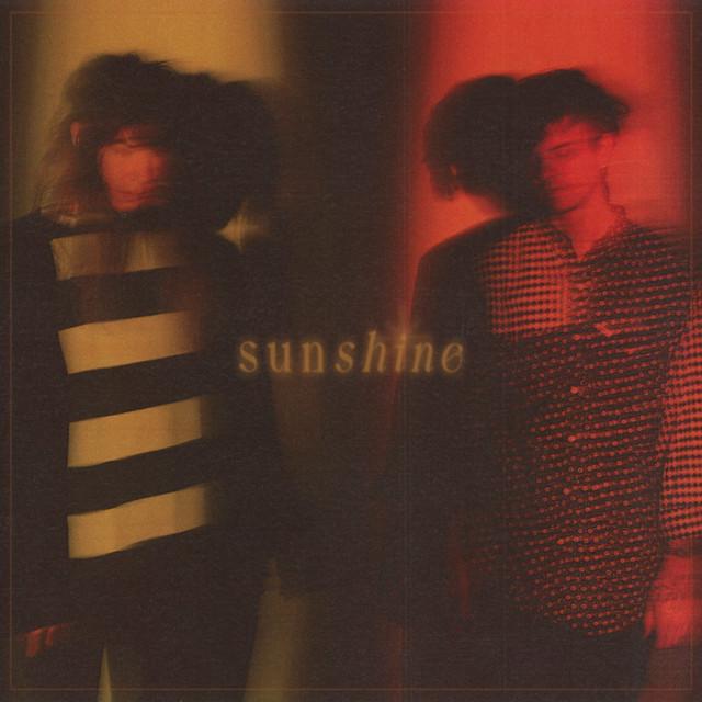 korine-sunshine