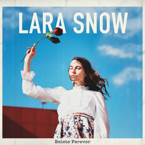 lara-snow-wild-sea