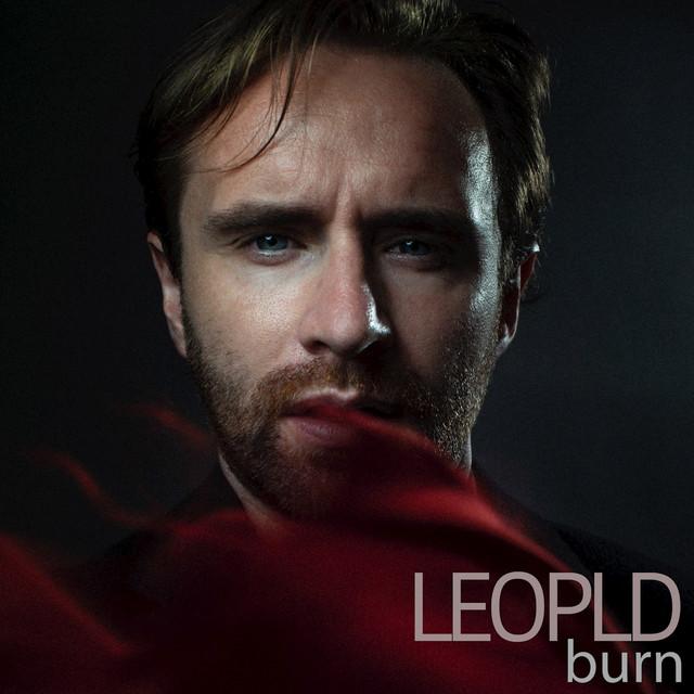 leopld-burn
