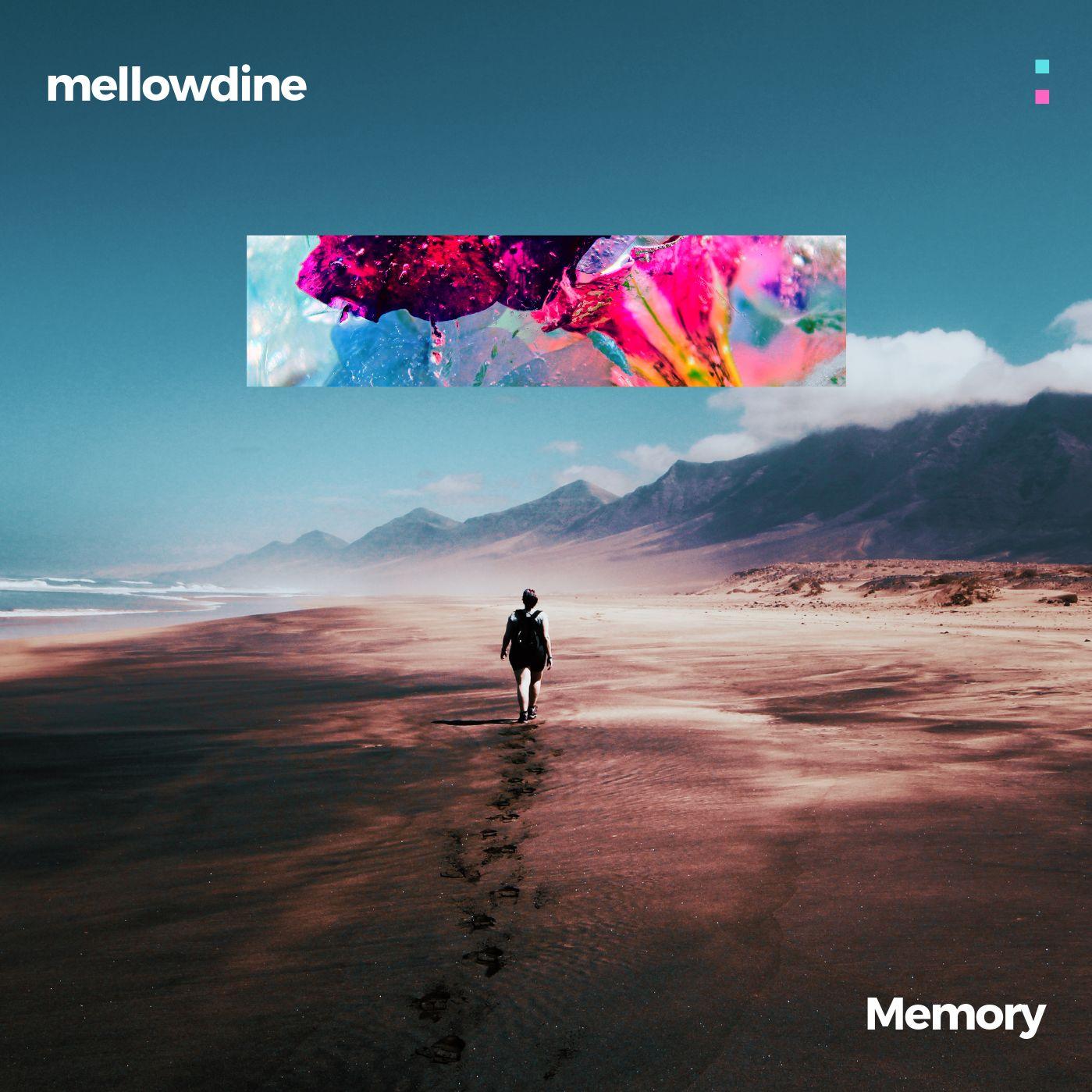 mellowdine-memory