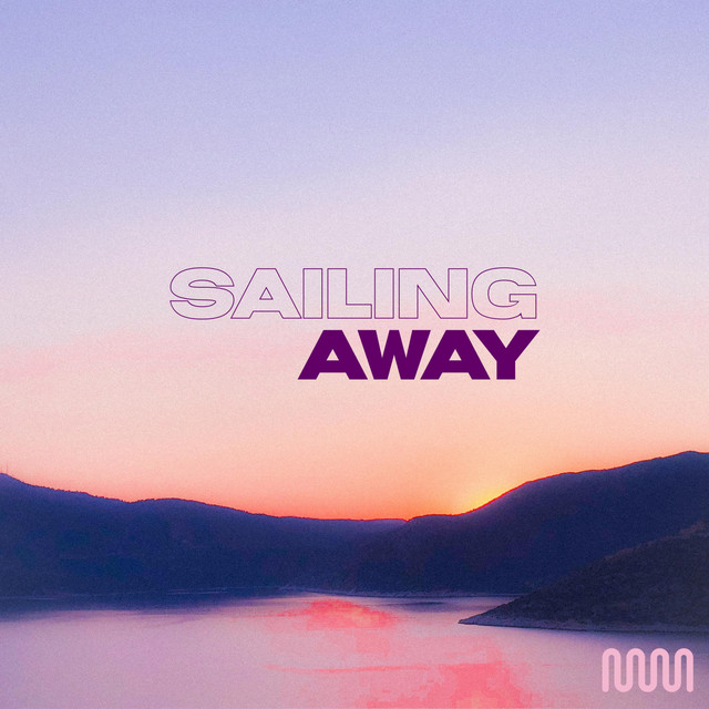 mindmassage-sailing-away