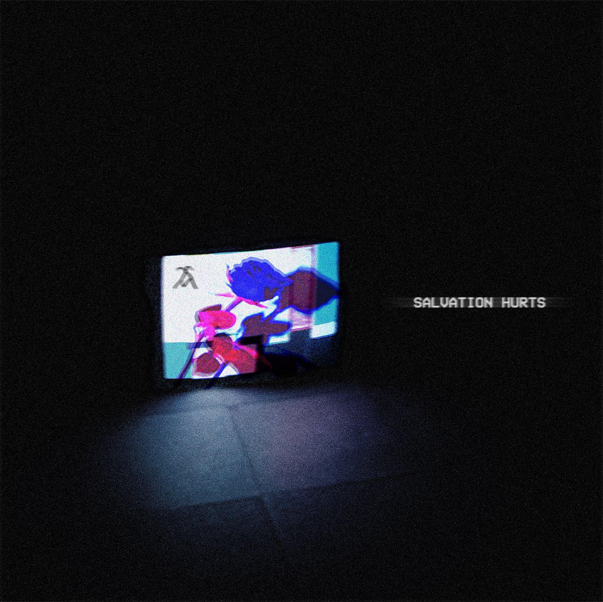 mxms-salvation-hurts