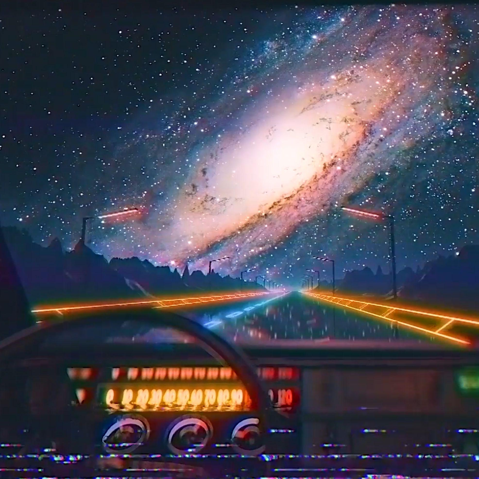 neon-exdeath-escape