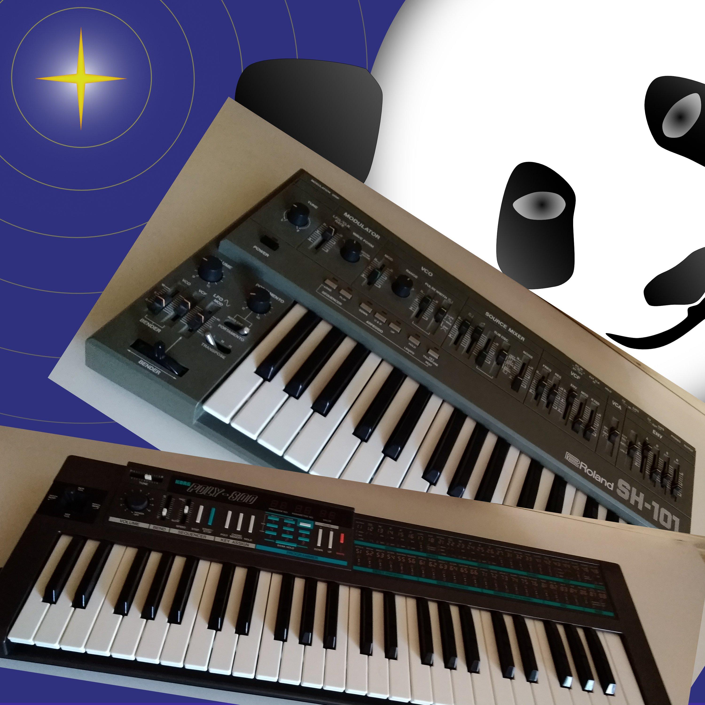 panda-s-dream-the-lodestar