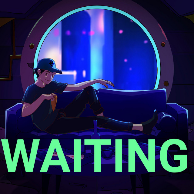 pizzadelivery-waiting