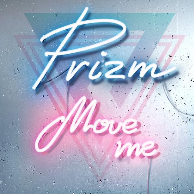 prizm-move-me