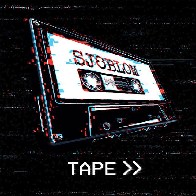 sjoblom-tape