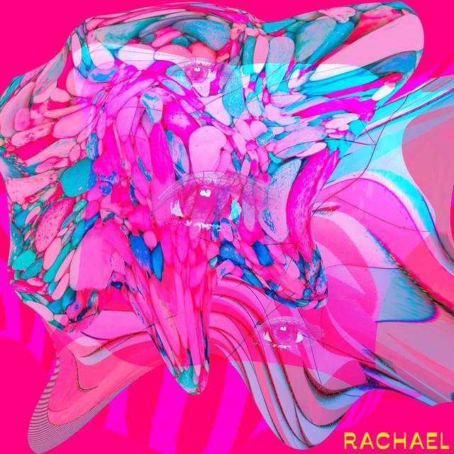 skinjobs-rachael