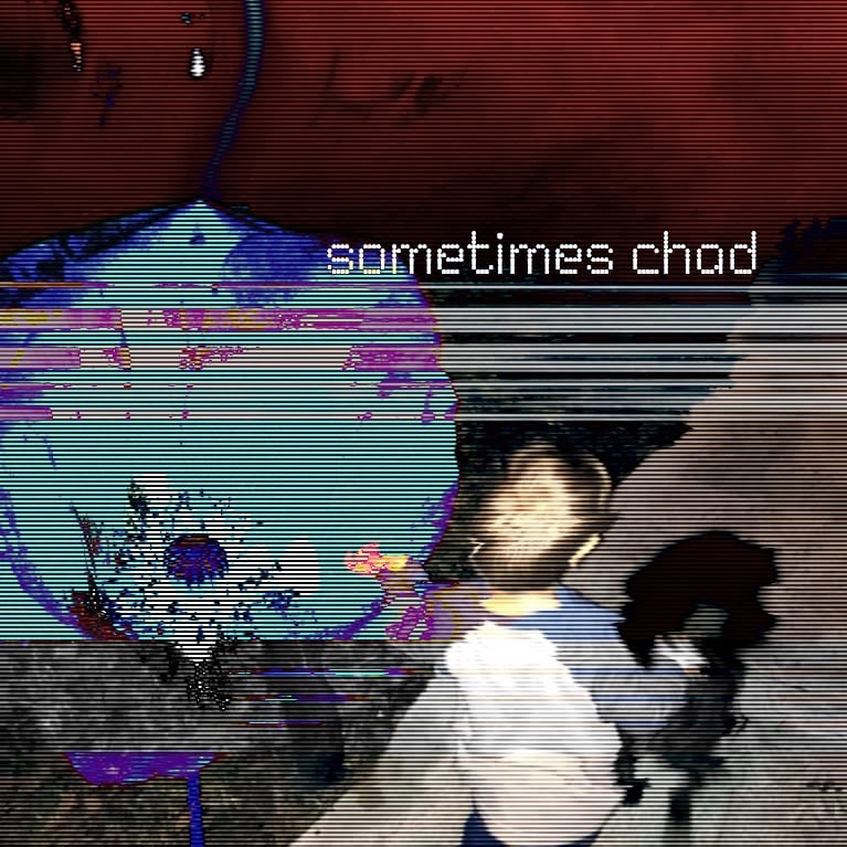 sometimes-chad-semblance