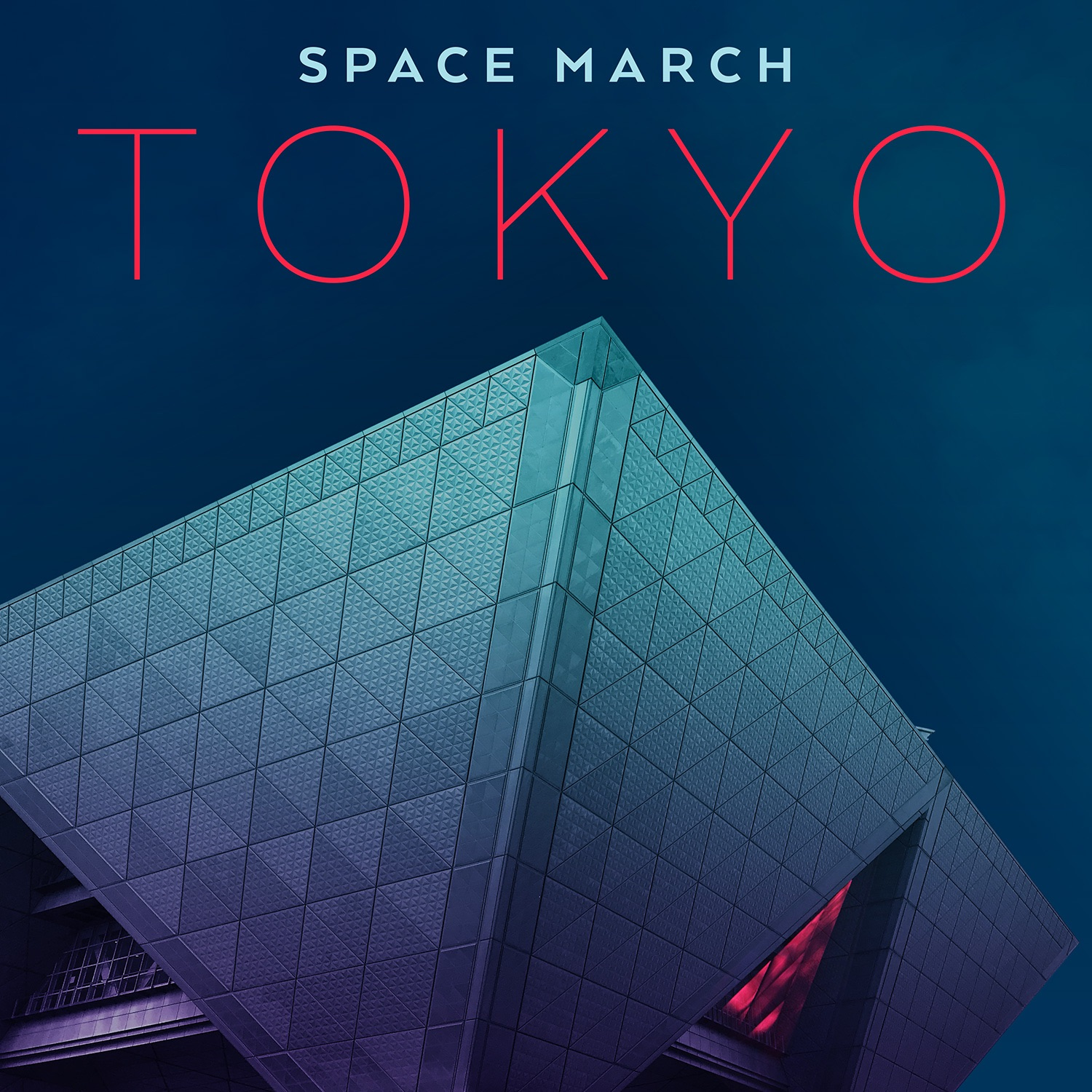 space-march-tokyo