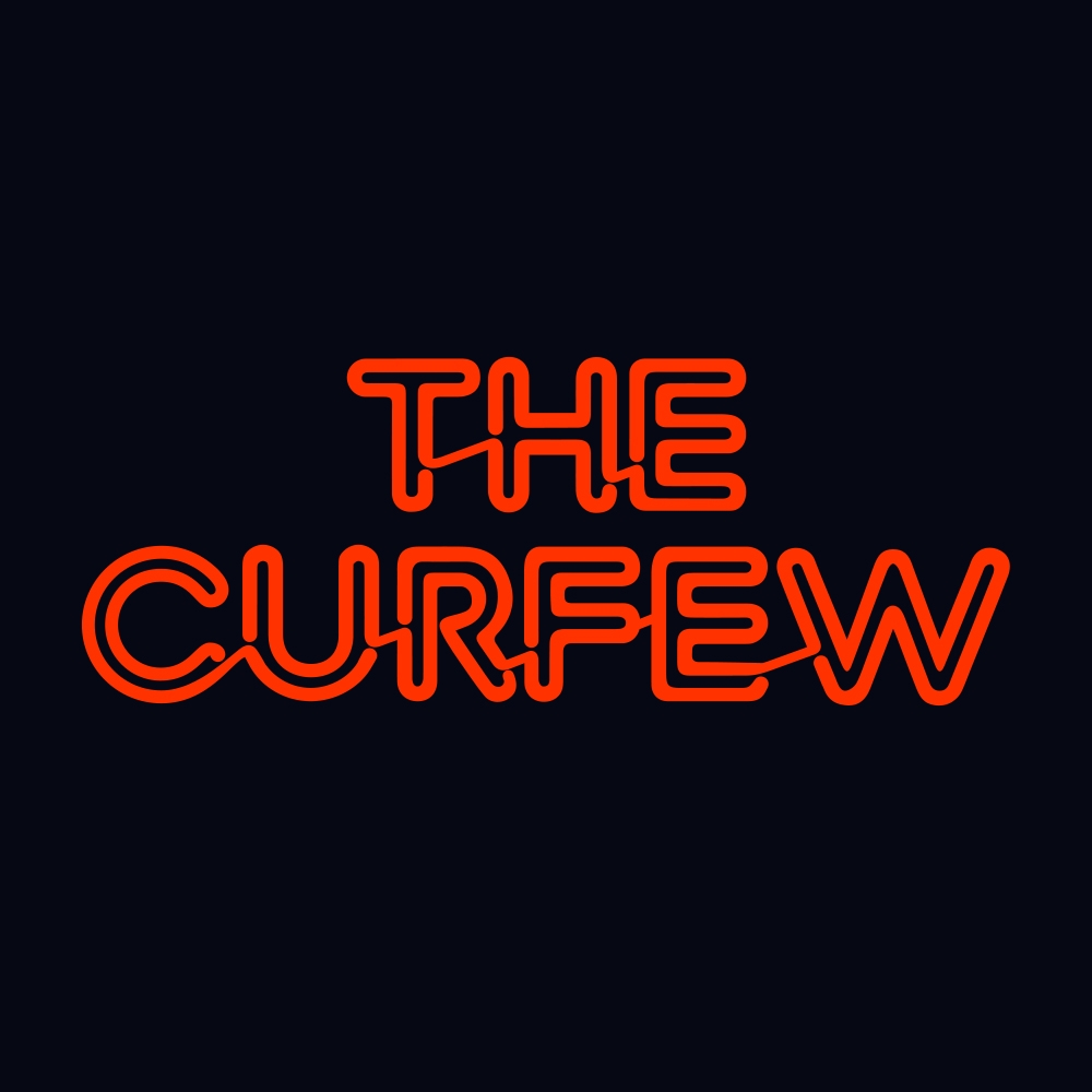 the-curfew-playin-with-fire