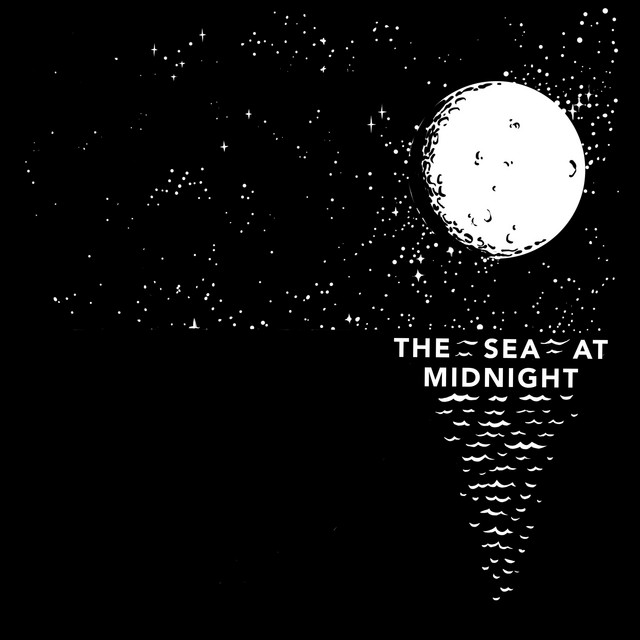 the-sea-at-midnight-anything-about-you