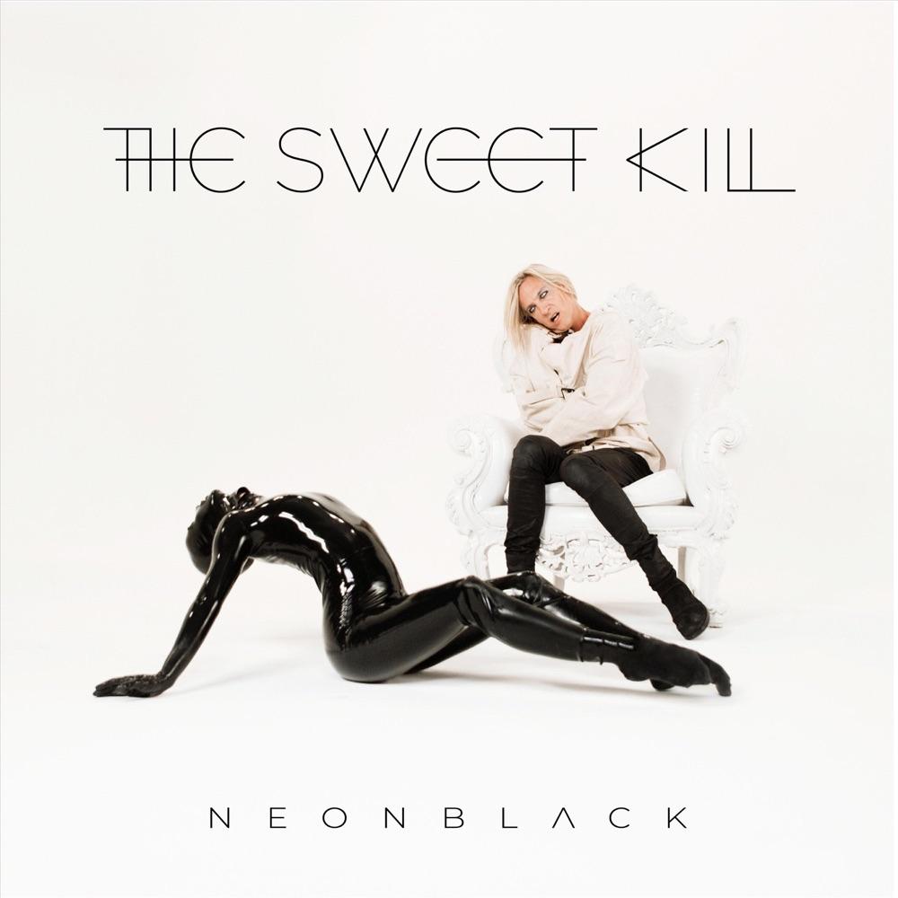 the-sweet-kill-explode