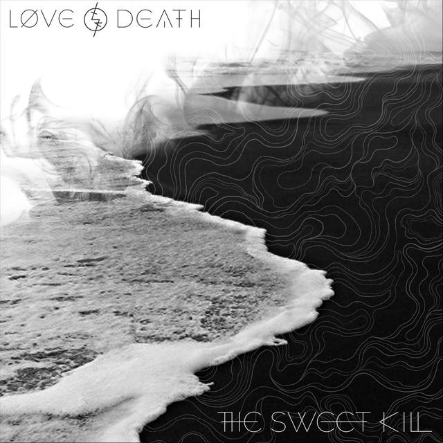 the-sweet-kill-powerless
