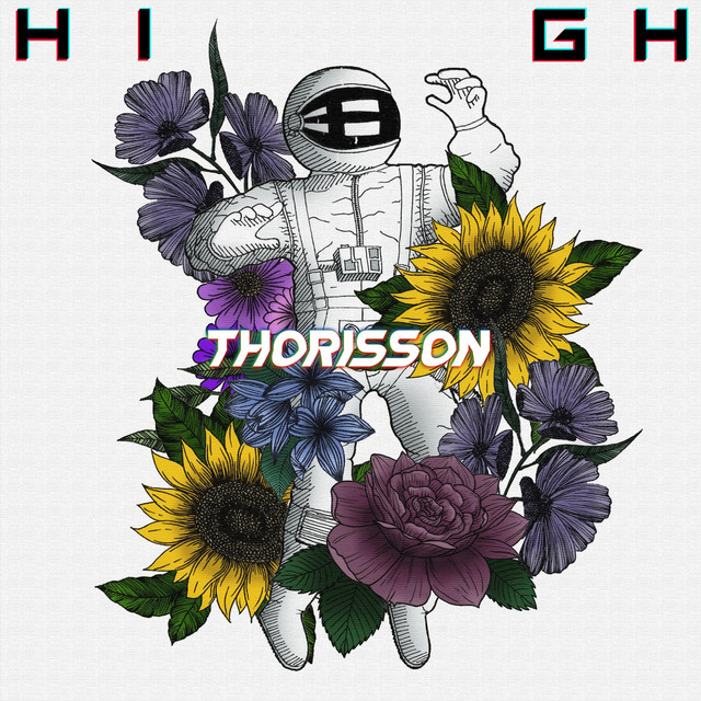 thorisson-high