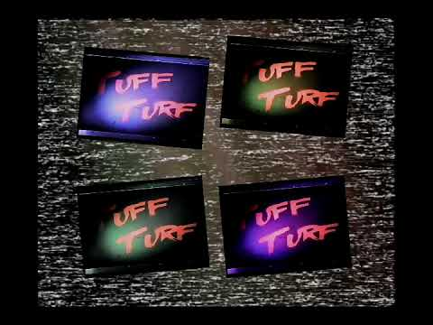 tuff-turf-turn-the-radio-off